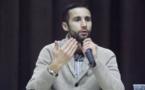 Sofiane Meziani : Impulser un souffle nouveau à la conscience musulmane