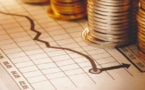 Finance islamique : bilan 2015 et perspectives 2016