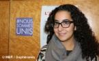Radia Bakkouch : Notre identité convictionnelle est une richesse pour notre identité nationale