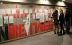 De la polémique au succès pour l'exposition MSF sur le quotidien en Palestine