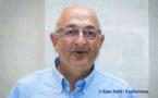 Vincent Feroldi : Inventons une nouvelle manière de faire société ensemble