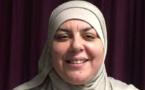 Ismahane Chouder : La dimension humaniste de l'engagement pour la paix est notre boussole