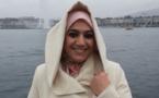 Fatiha Ajbli : Nos libertés individuelles à l'épreuve des attentats