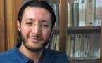 Rachid Id Yassine : De la responsabilité de la société civile pour (ré)investir le débat public