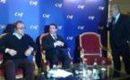 Auprès du CRIF, Manuel Valls envisage des mesures contre le mouvement BDS
