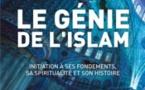 Le génie de l'islam, de Tariq Ramadan