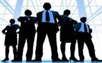 Certifié MBA (Modèle de Bonté et d'Affection)