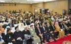 Une déclaration historique en faveur du pluralisme religieux en terre d'islam