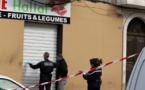 Commerces musulmans mitraillés en Corse : le CFCM consterné