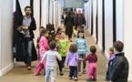 Réfugiés : les musulmans d'Allemagne engagés contre les abus sexuels sur mineurs