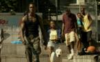 Jugé trop violent, «Black» ne sortira pas dans les salles françaises