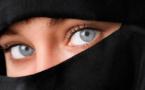 Lollipop, 17 ans : « Je porte le niqab et je ne crois en aucun Dieu »