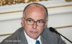 Bernard Cazeneuve : « Les musulmans sont les premiers à vouloir contribuer à la prévention de la radicalisation »