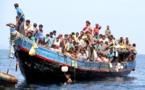 Les États-Unis refusent de parler de génocide pour les Rohingyas