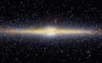 La galaxie vertueuse