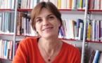 Valentine Zuber : « Pour une expression pacifiée du pluralisme de nos sociétés modernes »