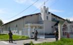 Sécurité des mosquées : des dispositifs de l'Etat sous-exploités des lieux de culte
