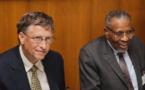 Bill Gates injecte 2,5 milliards de dollars dans les pays musulmans