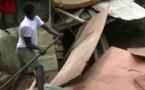 Mayotte en proie à la xénophobie : une tragédie franco-comorienne