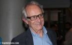 Après son triomphe à Cannes, Ken Loach réaffirme son soutien au boycott d'Israël (vidéo)