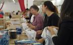 Vivre un Ramadan solidaire