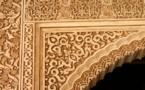 Ramadan : le jeûne est l'une des plus belles écoles de la vie