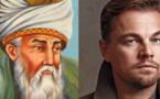 #RumiWasntWhite : le non pour un Leonardo Di Caprio qui incarne Rumi