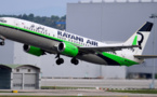En Malaisie, la première compagnie halal interdite de vol