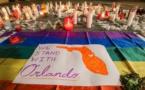 Tuerie d'Orlando : des condamnations unanimes et des interrogations