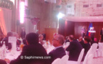 Après Magnanville, Bernard Cazeneuve affiche sa fermeté à l'iftar du CFCM
