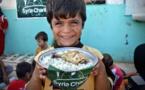 Le Ramadan, occasion d'intensifier sa solidarité pour la Syrie avec Syria Charity