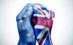 Brexit : quel choix des musulmans de Grande-Bretagne face à l'Union européenne ?