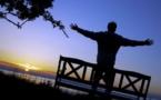 Ramadan : « Ne serais-je pas un serviteur reconnaissant ? »