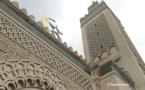 Fin du Ramadan 2016 : appel au discernement