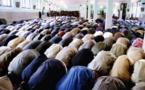 Aïd al-Fitr 2016 : des mosquées ne suivent pas l'avis du CFCM