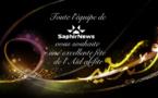 Ramadan - Aïd al-Fitr 2016 : nos conseils aux musulmans de France