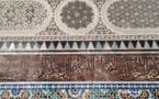 Ramadan – Aïd al-Fitr : faire de la divergence une miséricorde