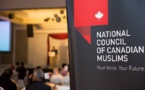 Canada : six villes signent une charte contre l'islamophobie