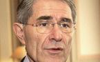 Des incitations fiscales en préparation pour attirer la finance islamique en France