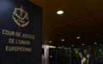 La justice européenne rend un avis contre l'interdiction du voile en entreprise
