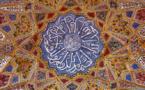 Islam : la posture du croyant face aux péchés