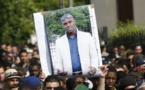 Adama Traoré, mort asphyxié sous le poids de trois gendarmes ?
