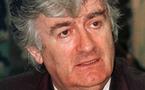 Fin de cavale pour Radovan Karadzic
