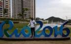 Souleymane Cissokho: aux JO de Rio, « à nous d'écrire notre propre histoire !»