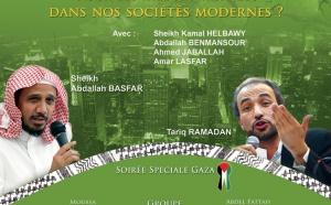 3ème Rencontre annuelle des musulmans du nord