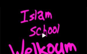 Islam School Welkoum : Bande annonce
