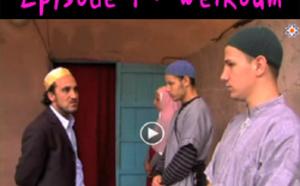 Islam School Welkoum : épisode 1