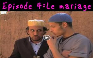 Islam School Welkoum : épisode 4