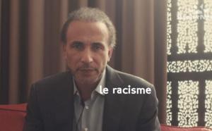 Le racisme [Jour 19]