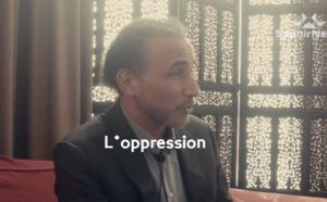 L'oppression [Jour 20]